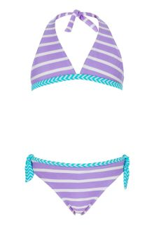 Snapper-Rock---Bikini-voor-meisjes---Lavendel-strepen
