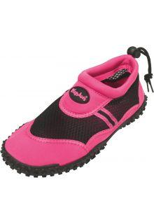 Playshoes---UV-Waterschoenen---Roze