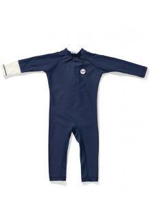 Tenue-de-Soleil---UV-zwempak-voor-baby's---Lou---Royal-Ocean-Blue