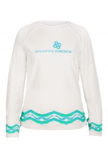 Snapper-Rock---UV-zwemshirt-voor-meisjes---Mermaid-