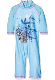 Swimpy---UV-sunsuit-zwempak-Dolfijn