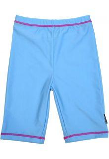 Swimpy---UV-zwembroek-Dolfijn