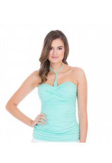 Cabana-Life---UV-3-ways-Tankini-Top-voor-dames---Groen
