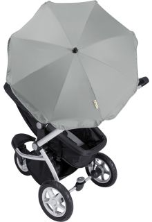 Playshoes---UV-parasol-voor-de-kinderwagen-Grey
