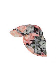 Molo---UV-Zonnehoed-voor-meisjes---Nando---Blossom