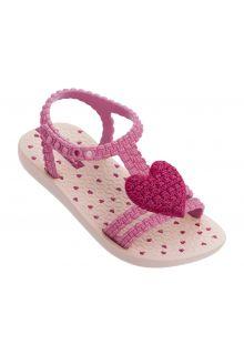 Ipanema---sandalen-voor-meisjes-baby's---Lolita---roze