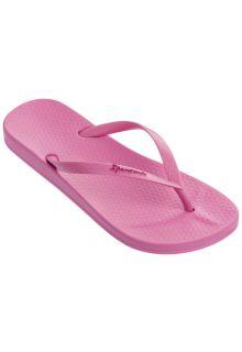 Ipanema---slippers-voor-dames---Anatomic-Tan-Colors---roze