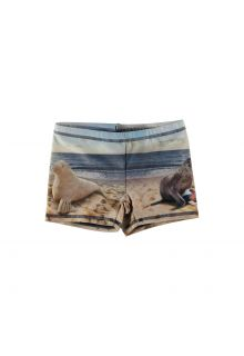 Molo---UV-zwemshorts-voor-kinderen---Norton-Placed---Play-with-me