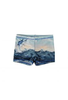 Molo---UV-zwemshorts-voor-kinderen---Norton-Placed---Catch