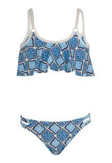 Snapper-Rock---Waterval-bikini-voor-meisjes---Moroccan