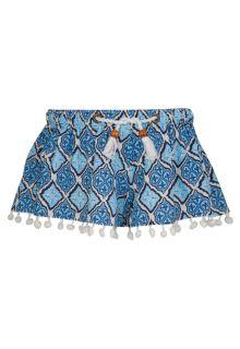 Snapper-Rock---UV-zwembroek---Moroccan