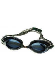 Banz---UV-beschermende-zwembril-voor-kinderen-van-3+-jaar---Zwart