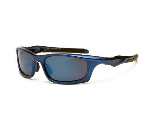 Real-Shades---UV-zonnebril-voor-volwassenen---Storm---Royal-blauw
