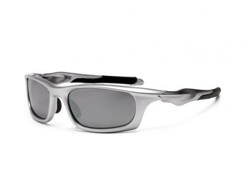 Real-Shades---UV-zonnebril-voor-volwassenen---Storm---Zilver