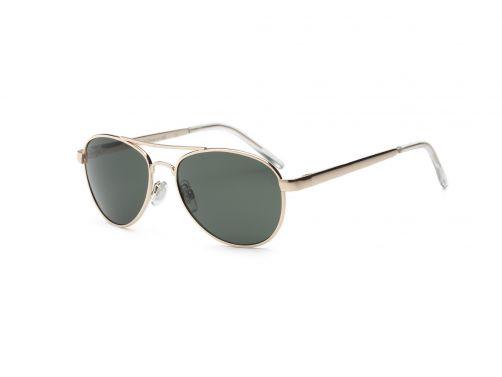 Real-Shades---UV-zonnebril-voor-dames-en-heren---Fly---Goud