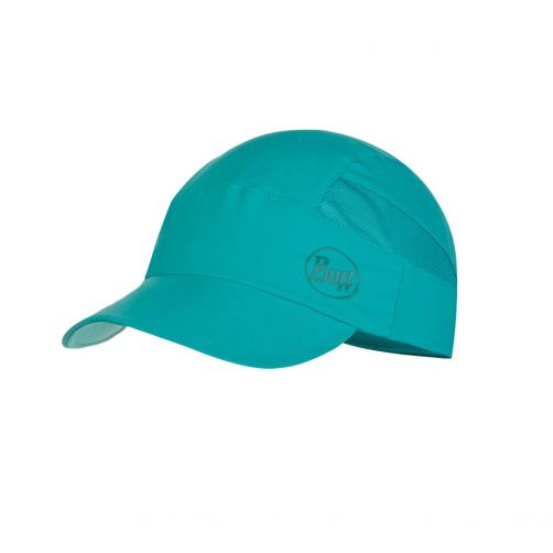 Buff---Pet-Pack-trek-voor-volwassenen---UV-beschermend---Turquoise