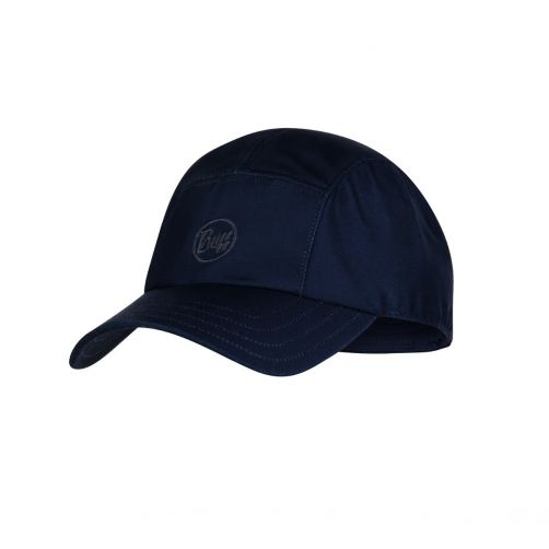 Buff---Air-Trek-pet-voor-volwassenen---UV-beschermend---Nachtblauw