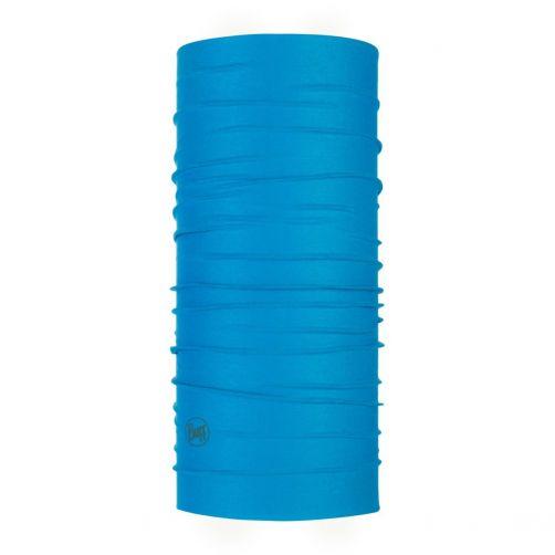 Buff---UV-sjaal-voor-volwassenen-buis---Coolnet-UV+---Blauw