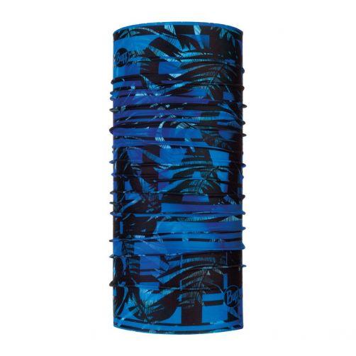 Buff---UV-sjaal-buis-voor-volwassenen---Coolnet-UV+-Itap---Blauw
