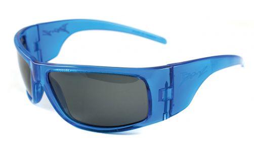 Banz---UV-beschermende-zonnebril-voor-kinderen---Wrap---Blauw