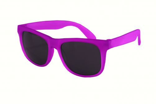 Real-Kids-Shades---UV-zonnebril-voor-peuters---Switch---Blauw