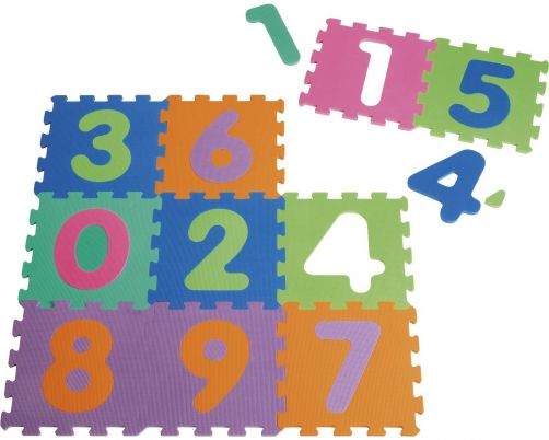 Playshoes---EVA-Puzzelmatten-10-delig