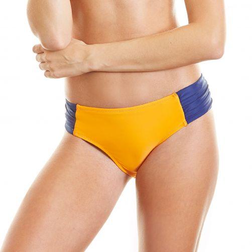 Cabana-Life---Bikini-broekje-voor-dames---Orange-Drive