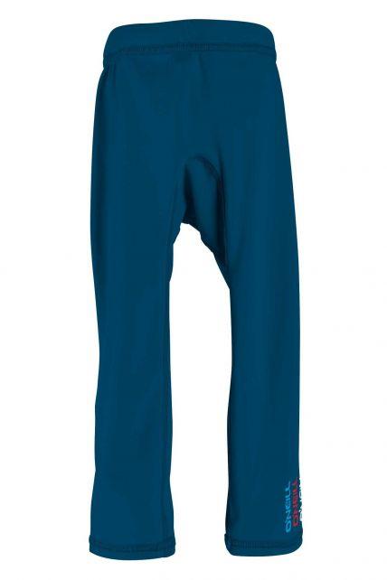 O'Neill---UV-werende-broek-voor-peuters-en-kleuters---O'Zone-Sun---Donkerblauw