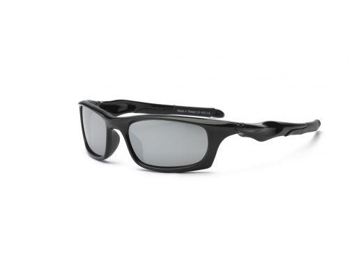 Real-Kids-Shades---UV-zonnebril-voor-kinderen---Storm---Zwart