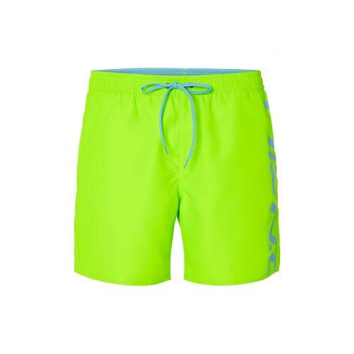 O'Neill---Zwemshorts-voor-heren---groen