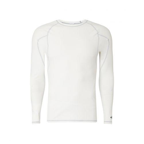 O'Neill---UV-shirt-voor-heren---wit