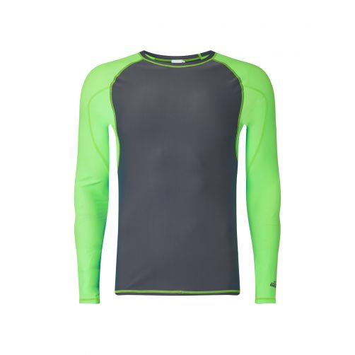 O'Neill---UV-shirt-voor-heren---multicolor