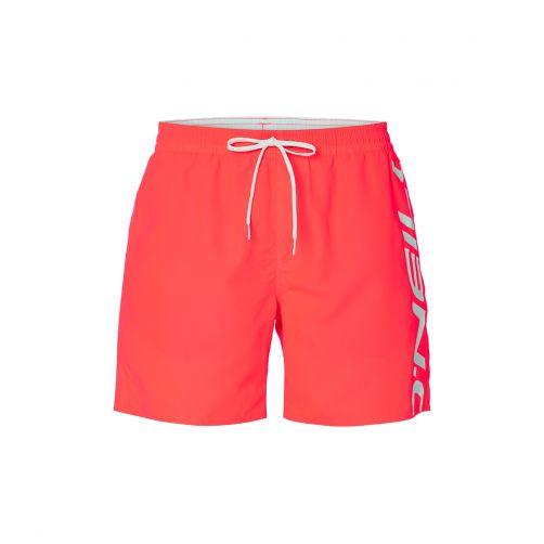 O'Neill---Zwemshorts-voor-heren-Original-Cali---roze