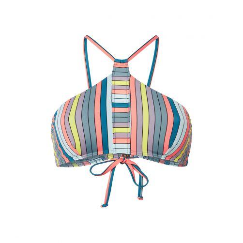 O'Neill---Bikinitop-voor-dames---multicolor