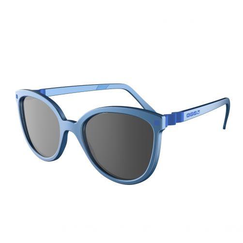 Ki-Et-La---UV-zonnebril-voor-kinderen---BuZZ---Blauw