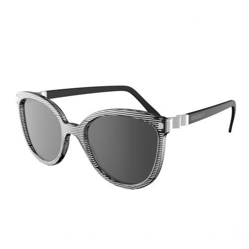 Ki-Et-La---UV-zonnebril-voor-kinderen---BuZZ---Strepen