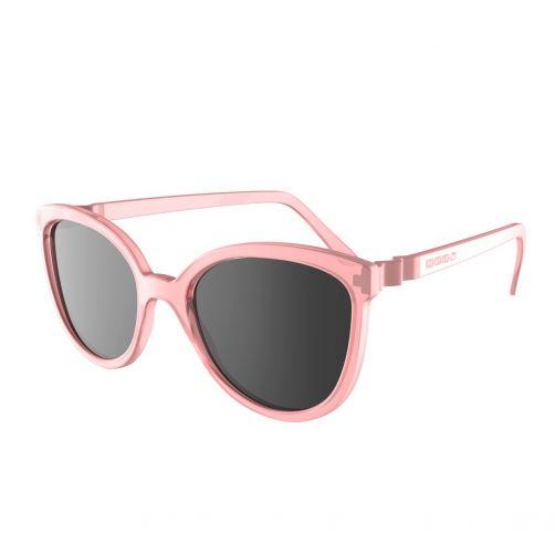Ki-Et-La---UV-zonnebril-voor-kinderen---BuZZ---Roze