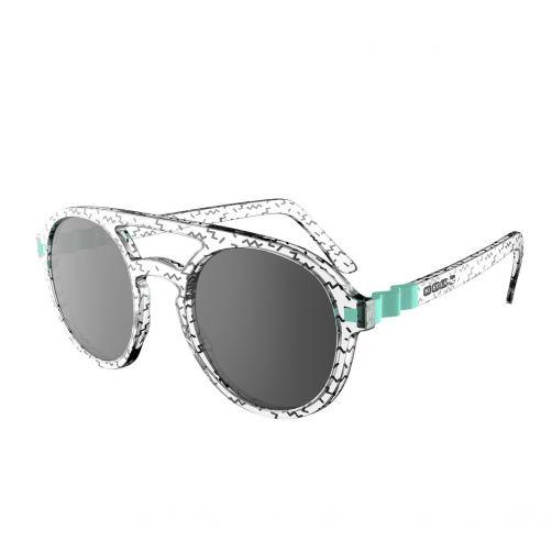 Ki-Et-La---UV-zonnebril-voor-kinderen---PiZZ---Zigzag