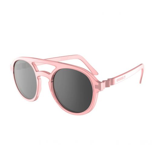 Ki-Et-La---UV-zonnebril-kind---PiZZ---Roze