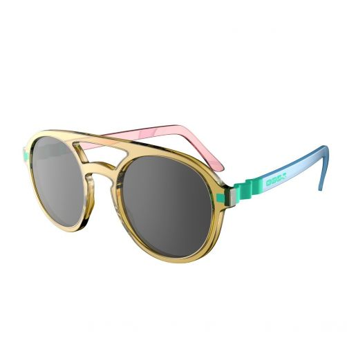 Ki-Et-La---UV-zonnebril-voor-kinderen---PiZZ---Multi
