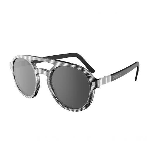 Ki-Et-La---UV-zonnebril-kind---PiZZ---Strepen
