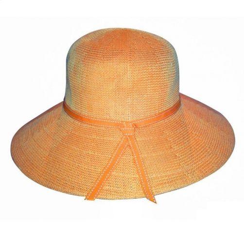 Rigon---UV-flaphoed-voor-dames---Suzi---Mango