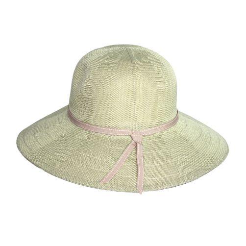 Rigon---UV-flaphoed-voor-dames---Suzi---Ivoor