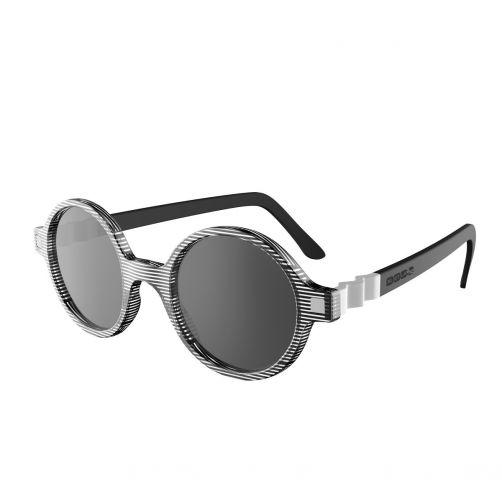 Ki-Et-La---UV-zonnebril-voor-kinderen---RoZZ---Strepen