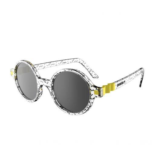 Ki-Et-La---UV-zonnebril-voor-kinderen---RoZZ---Zigzag