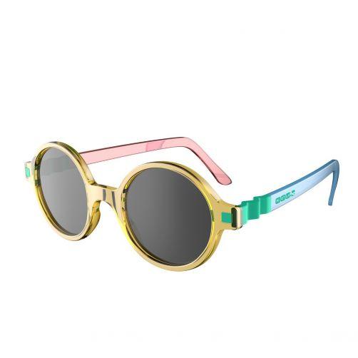 Ki-Et-La---UV-zonnebril-voor-kinderen---RoZZ---Multi