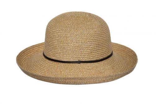 Rigon---UV-zonnehoed-voor-dames---Naturel