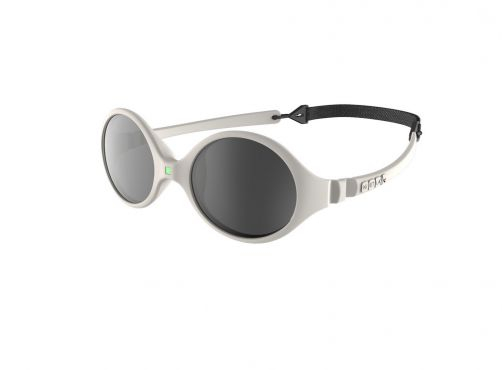 Ki-Et-La---UV-zonnebril-voor-baby's---Diabola---Crème