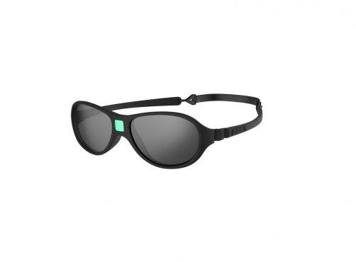 Ki-Et-La---UV-zonnebril-voor-baby's-&-peuters---Jokaki---Zwart