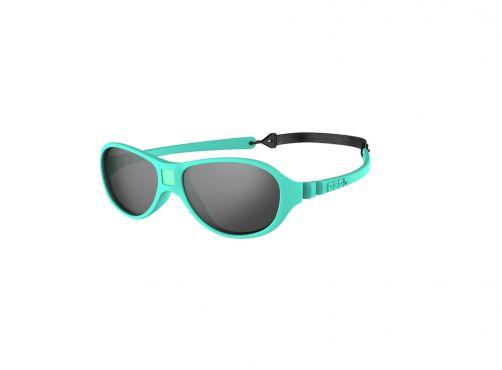 Ki-Et-La---UV-zonnebril-voor-baby's-&-peuters---Jokaki---Mint-groen